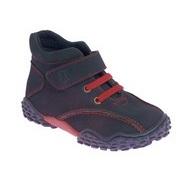 Бамбини ортопедические ботинки замеры по стельке