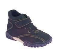 Бамбини ортопедические ботинки замеры в см
