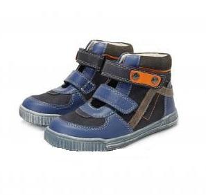 d d step ботинки ортопедические