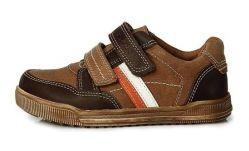 d d step ботинки