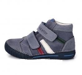 step by step ботинки