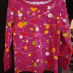 Замеры одежды Children's place размерами 3t
