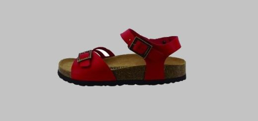 Алина обувь размерная сетка