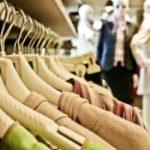 Английские магазины, которые осуществляют доставку в Украину