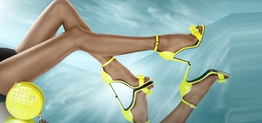 antonio biaggi размеры обуви