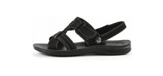 aowei обувь размерная сетка