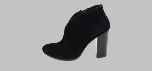 arzo обувь размерная сетка