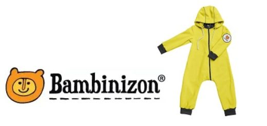 Бамбинизон размеры одежды