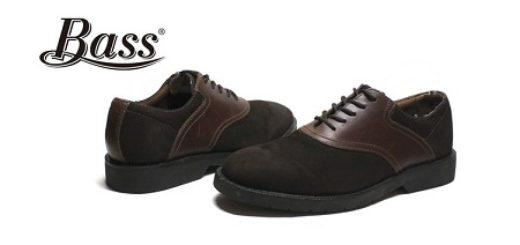 bass обувь размеры