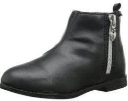 Картерс ботинки замеры