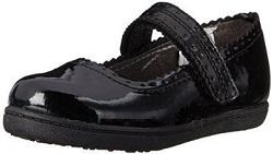 Картерс туфли замеры