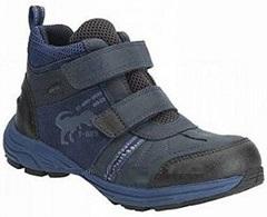 clarks gore tex ботинки замеры
