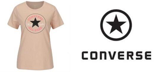 Конверс размеры одежды