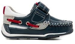 el tempo ботинки