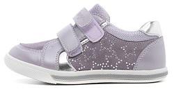 Фламинго ботинки замеры