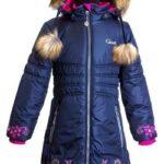 Gusti: замеры зимней одежды