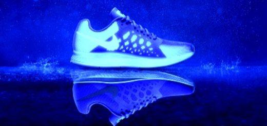Как выбрать зимние беговые кроссовки