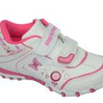 Замеры обуви Step by step