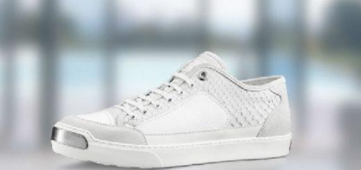 louis vuitton размерная сетка обуви