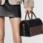 Louis Vuitton: от небольшого магазина до мирового признания
