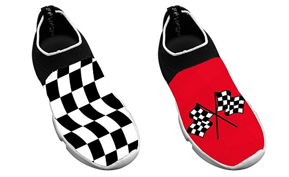 Модная обувь для мальчиков фото