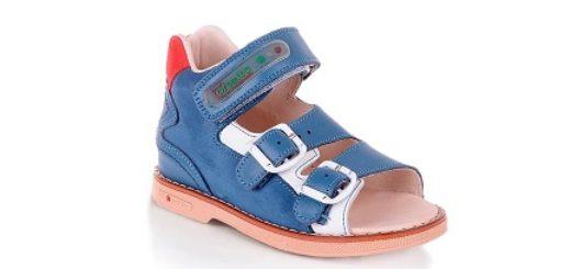 orsetto размерная сетка обуви