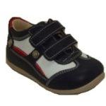 Размеры по стельке детской обуви Ortopediа