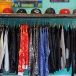 16 способов избежать ненужных покупок