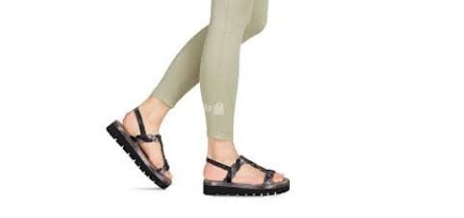 Тамарис размерная сетка обуви