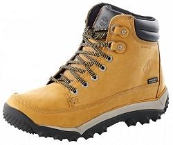 Тимберленд ботинки мужские замеры по стельке