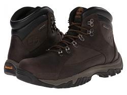 Тимберленд ботинки мужские замеры в сантиметрах