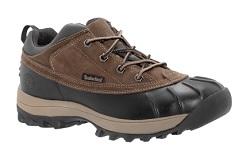 timberland ботинки мужские замеры