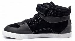 timberland демисезонные ботинки мужские