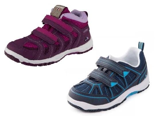 Викинги таблица размеров обуви
